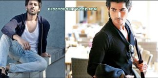 PKP 2 Boys Are Back Again: Kartik Aaryan And Omkar Kapoor In Luv Ranjan's Next?