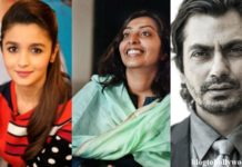 Alia Bhatt and Nawazuddin Siddiqui to come together for Rajshree Ojha's Pragaash