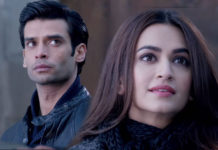 Raaz Reboot 5th Day Collection