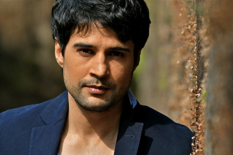 10 Actors who paved their way from TV to Bollywood- Rajeev Khandelwal