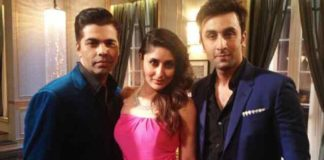 Ranbir Kapoor is a superstar even if he gives 25 flops: Kareena Kapoor Khan