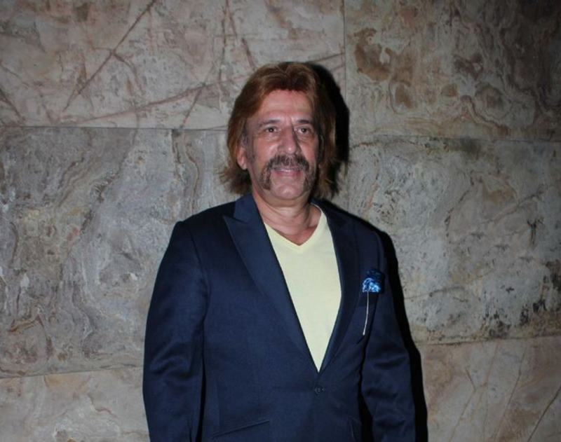 10 Veteran Bollywood Actors who deserve all the respect in the world- Razzak Khan