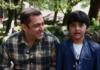 Salman Khan promotes Nawazuddin's Freaky Ali