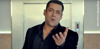 Exclusive | Salman Khan has got some advice for Bigg Boss 10 Contestants!
