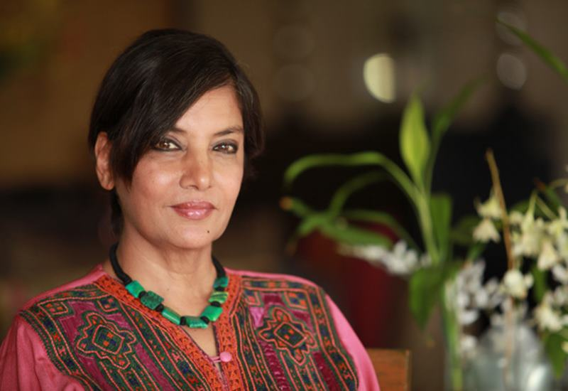 10 Veteran Bollywood Actresses who deserve all the respect in the world- Shabana Azmi