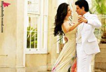 ALR's Bandhua will feature Katrina Kaif opposite Shah Rukh Khan!