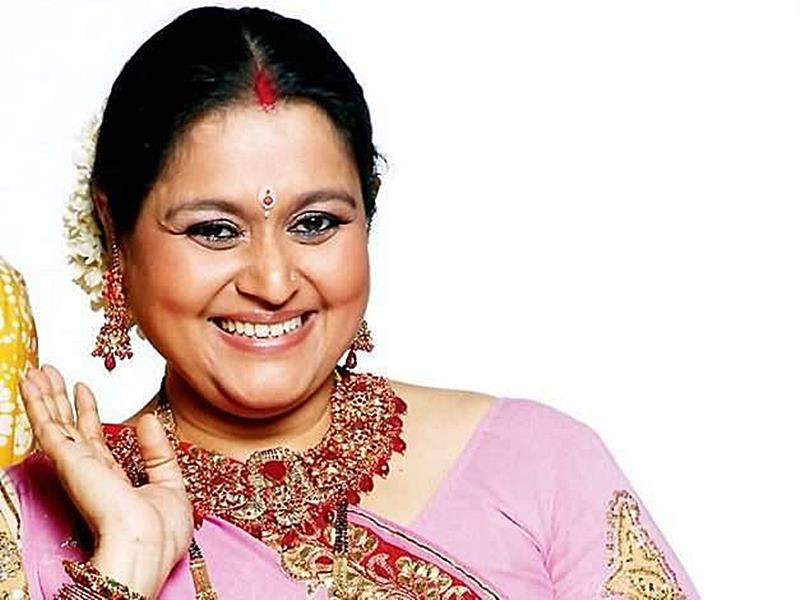 10 Veteran Bollywood Actresses who deserve all the respect in the world- Supriya Pathak
