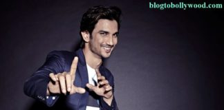 Sushant Singh Rajput to play the lead in Bollywood's first space film 'Chanda Mama Door Ke'