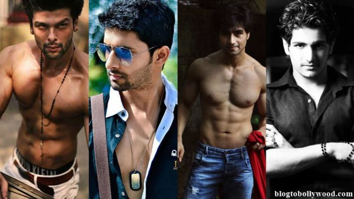 10 TV actors who need to make their Bollywood debut now!