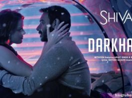 Top 10 Bollywood Songs of the Week from 19-September-2016 to 25-September-2016