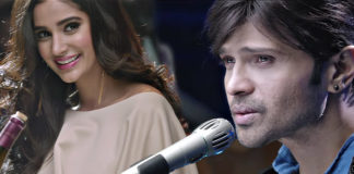Trailer Of Himesh Reshammiya's New Album 'Aap Se Mausiiquii'