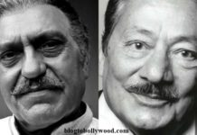 Top 10 Veteran Bollywood Actors who deserve all the respect in the world