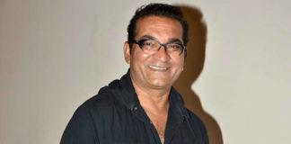 Singer Abhijeet Bhattacharya slams Khans, Karan Johar and Mahesh Bhatt!