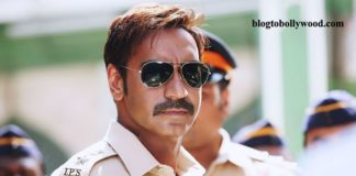 Top 10 Highest Grossing Movies Of Ajay Devgn: Ajay Devgn's Biggest Hits