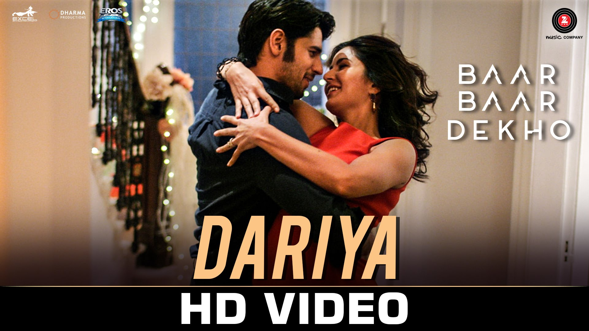 New Song Alert | Arko is the heart and soul of the heart-wrenching track 'Dariya'