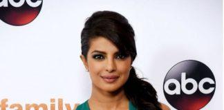 Priyanka Chopra to be honored by InStyle magazine!