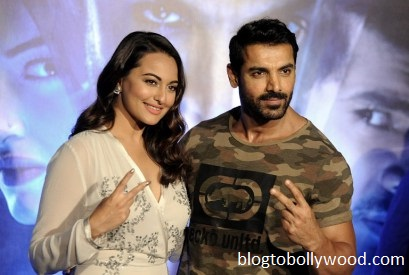 Force 2 had a decent opening week at Box Office.