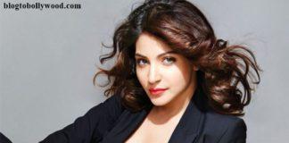5 Best Movies Of Anushka Sharma: Top Movies Based On IMDb Ratings