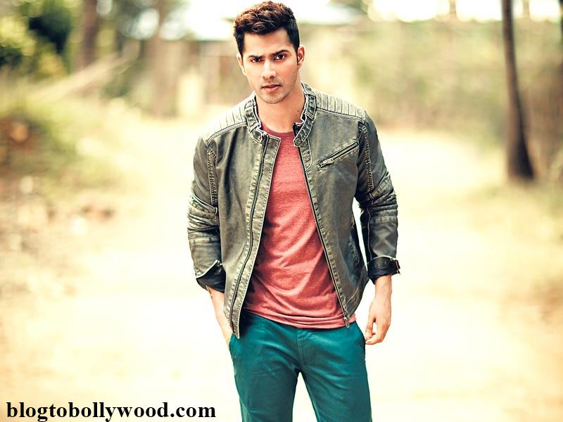 5 Best Movies Of Varun Dhawan: Top Movies Based On IMDb Rating