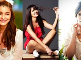 Top 10 Cute Actresses Of Bollywood | Vote For The Best Now!