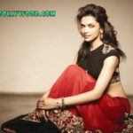 Deepika Padukone to star in a high budget Tamil film Sangamithra