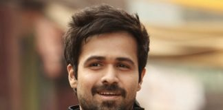 The Roller-Coaster Career Of Emraan Hashmi