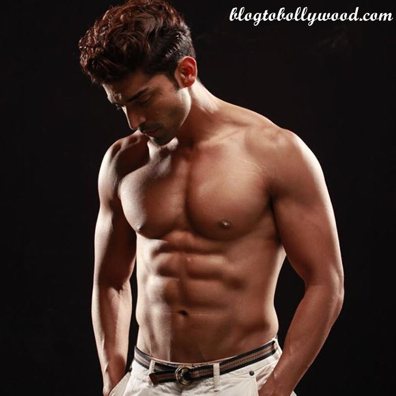 15 Hot Pics of Gurmeet Choudhary that are enough to set fire on your screens