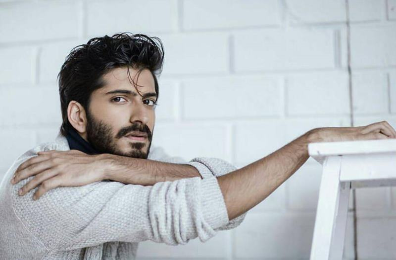 10 Interesting Facts about Harshvardhan Kapoor and Saiyami Kher, the leads of Mirzya- Harsh director