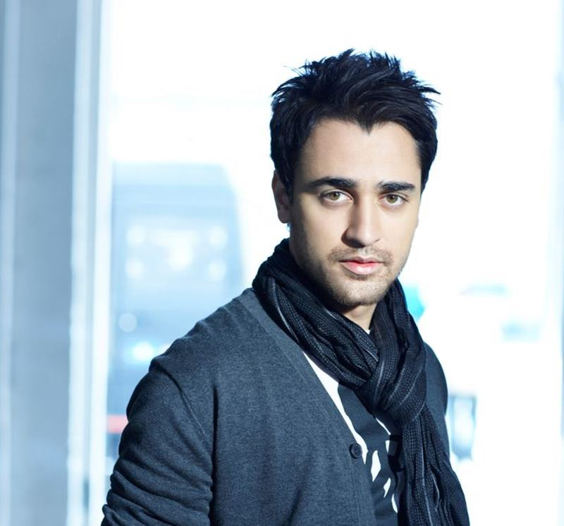 Hurry Up! Vote for the Cutest Bollywood Actor now!- Imran