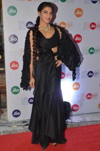 MAMI Film Festival: Jacqueline