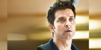 Kaabil Budget, Screen Count, Box Office Economics And Verdict (Hit Or Flop)