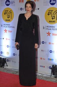MAMI Film Festival: Kalki