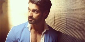 15 Hot Pics of Karan Wahi which prove that the 'Remix' boy is all grown up now