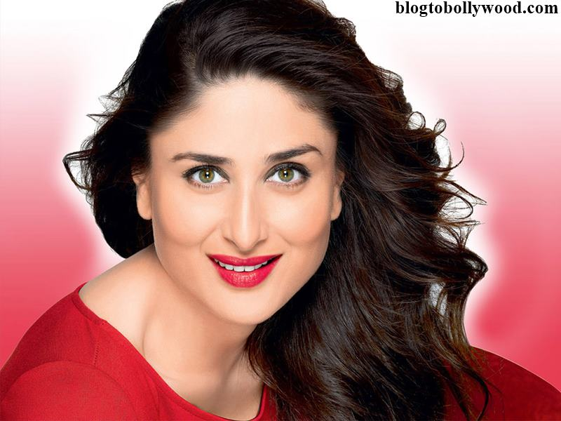 10 Best Movies Of Kareena Kapoor: Top 10 Movies Based On IMDb Rating