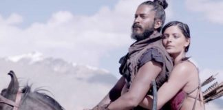Mirzya Budget, Screen Count, Economics and Box Office Prediction