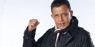 Mithun Chakraborty Is Not Keeping Well, In US For Treatment