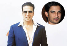 No clash between Jolly LLB 2 and Raabta, New Release Date Of Raabta To Be Announced Soon