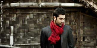 10 Hot Pics of Ranbir Kapoor that are too hot to handle!