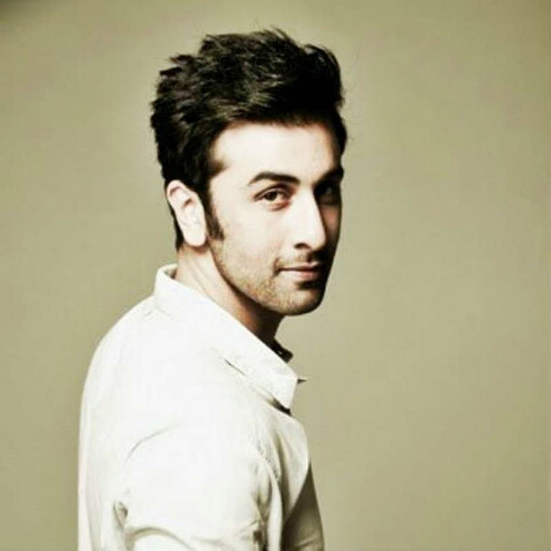 Hurry Up! Vote for the Cutest Bollywood Actor now!- Ranbir Kapoor cute