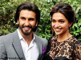 Are these reports about Ranveer Singh-Deepika Padukone's breakup actually true?