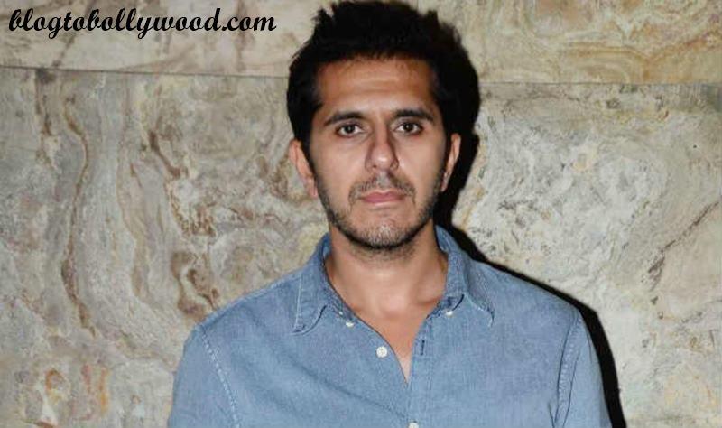 Yay! Producer Ritesh Sidhwani gives a major hint about Don 3