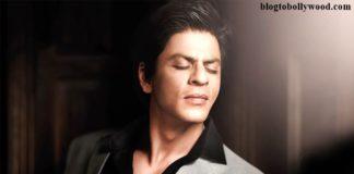 10 Best Movies Of Shah Rukh Khan: Top 10 Movies Based On IMDb Ratings