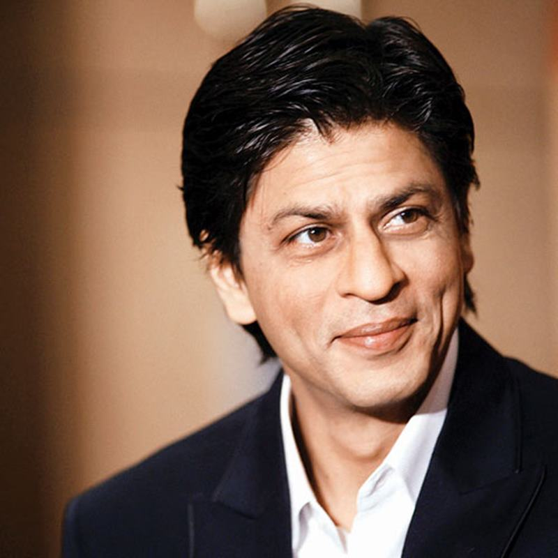 10 Most Active Bollywood Celebs on Twitter that you must follow!- SRK