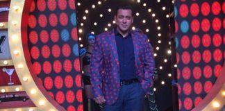 Bigg Boss 10 Update: Gear up for the First 'Weekend Ka Vaar' with Salman Khan