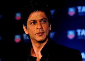 Why SRK is rightly called 'King Khan' - He is a self-made man