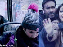 Shivaay Budget, Screen Count, Economics Box Office Analysis