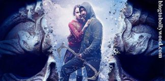Shivaay Becomes Ajay Devgn's 8th Highest Grosser, Beats Satyagraha's Lifetime Collection
