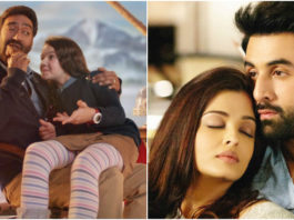 Shivaay, Ae Dil Hai Mushkil 5th Day Collection: First Tuesday Occupancy Report & Estimated Box Office Collection