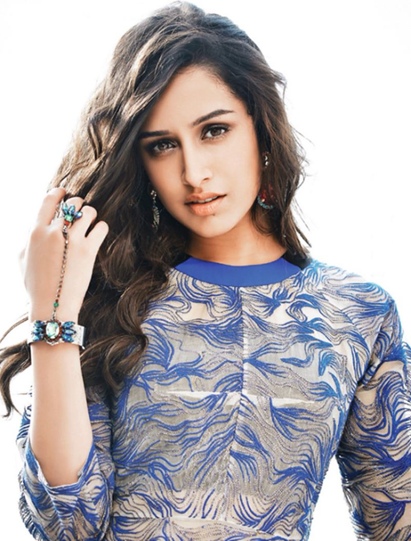 Who is the Cutest Bollywood Actress? | Cast your votes now!- Shraddha