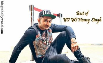 Top 10 Yo Yo Honey Singh Songs that will make you want to get on the dance floor!